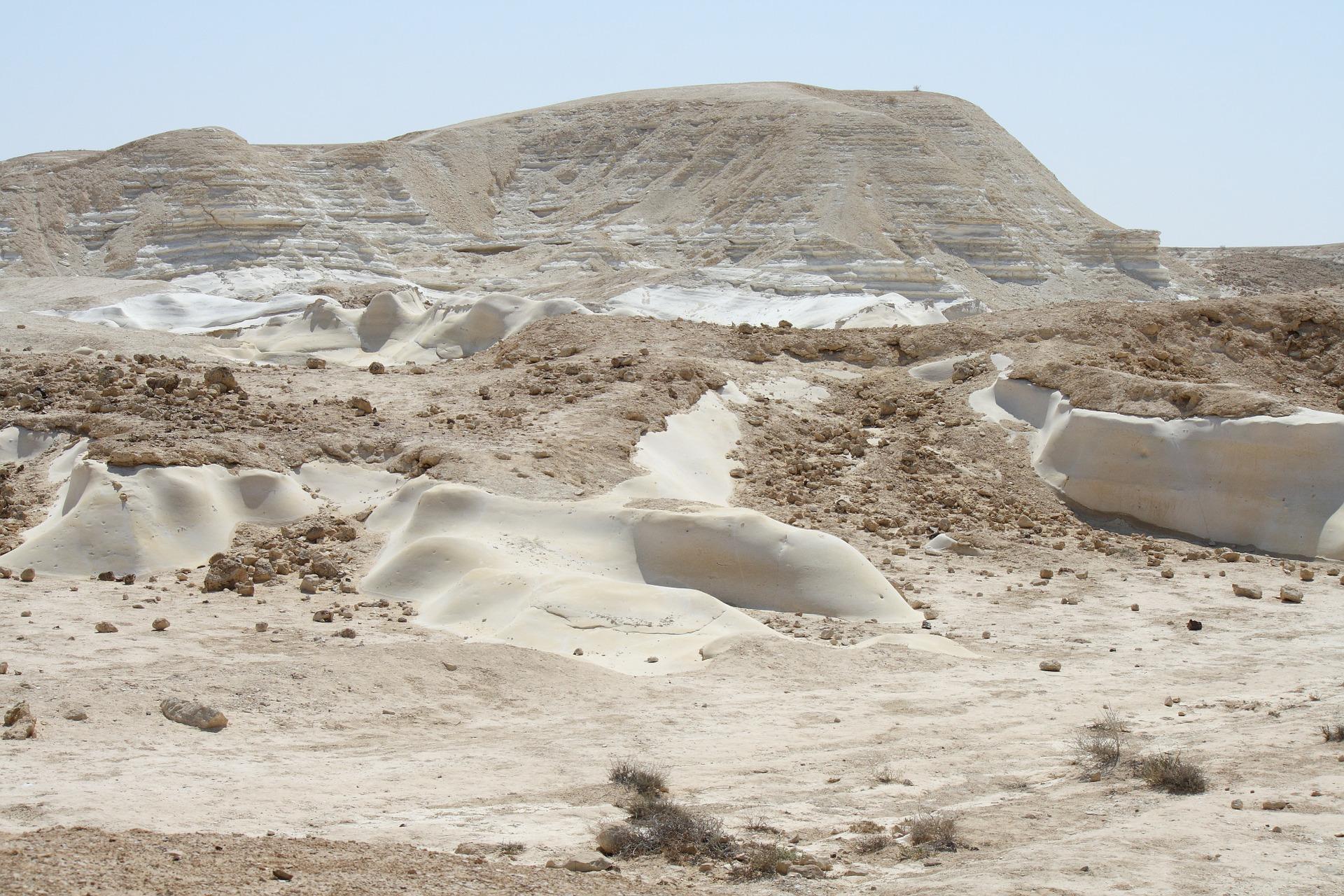 Keizer Feerwerd Mineralen